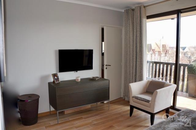 Vente appartement Deauville 430000€ - Photo 15