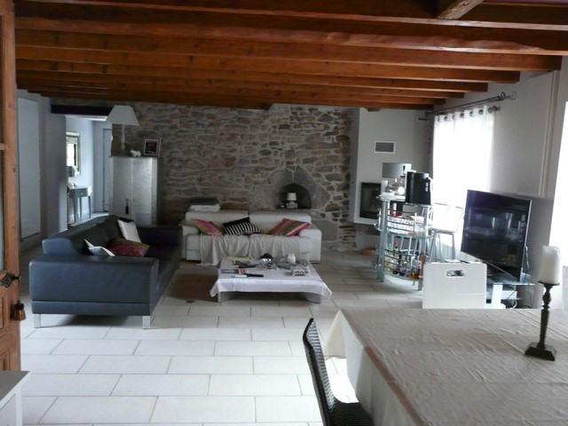 Revenda casa Roche-la-moliere 420000€ - Fotografia 4