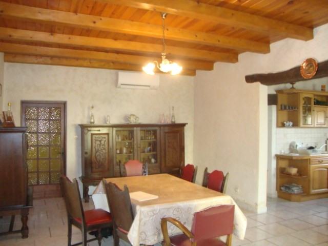 Sale house / villa Authon-ébéon 233200€ - Picture 7