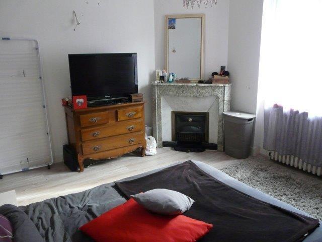 Vendita casa Aurec-sur-loire 208000€ - Fotografia 6