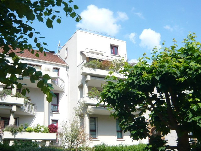 Sale apartment Etiolles 235 000€ - Picture 1