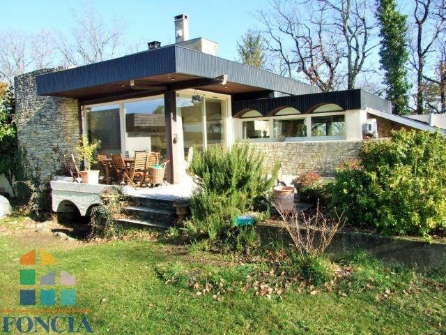 Verkauf haus Bergerac 449000€ - Fotografie 11