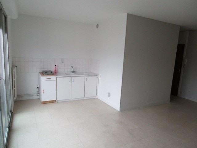 Location appartement St lo 370€ CC - Photo 2