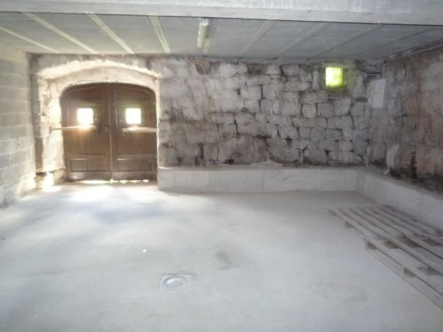 Rental apartment Le chambon sur lignon 395€ CC - Picture 5