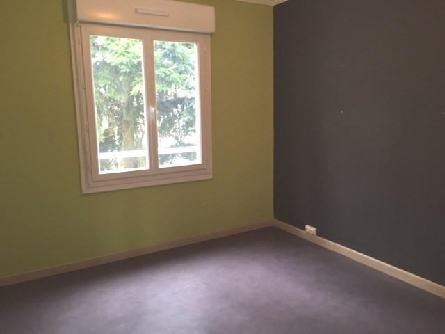 Revenda apartamento St lo 56000€ - Fotografia 1