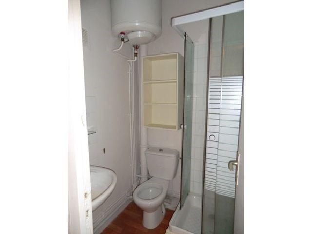 Rental apartment Chalon sur saone 406€ CC - Picture 6