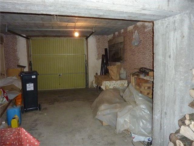 Sale house / villa Favieres 116000€ - Picture 7