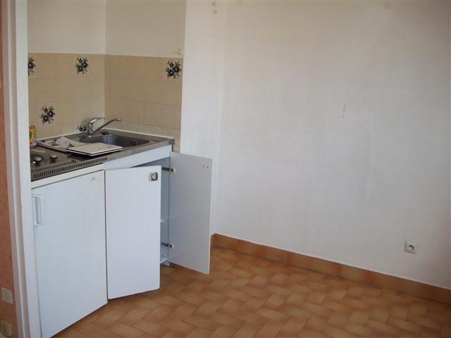Location appartement Lyon 6ème 456€cc - Photo 3