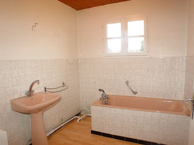 Location maison / villa Tence 490€ CC - Photo 2
