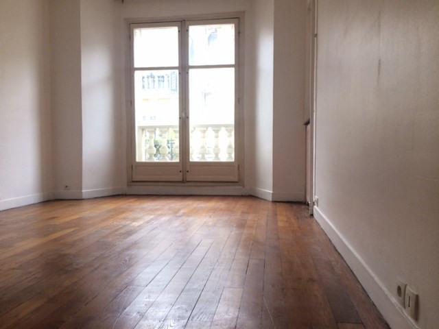 Location appartement Paris 17ème 3990€ CC - Photo 3