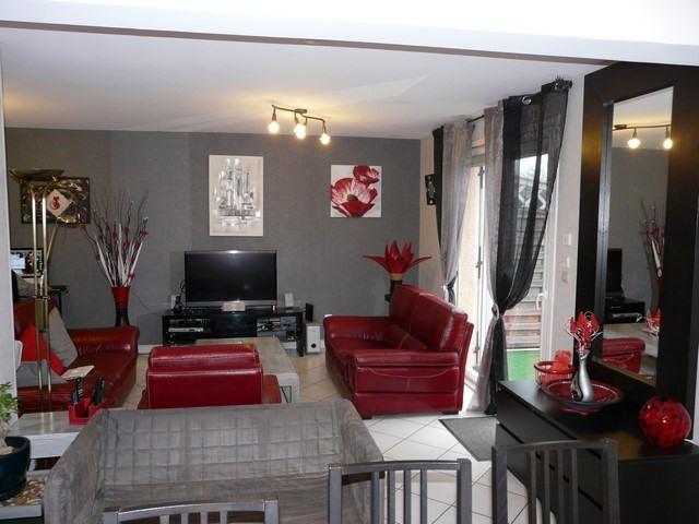 Verkoop  huis Saint-jean-bonnefonds 265000€ - Foto 2
