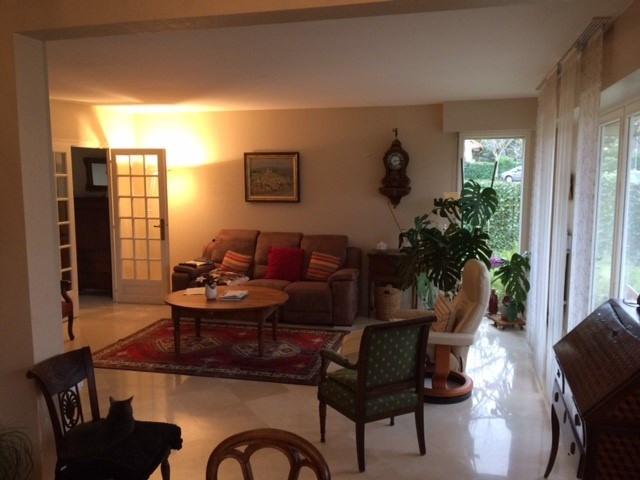 Vente maison / villa Saint-sébastien-sur-loire 480000€ - Photo 1