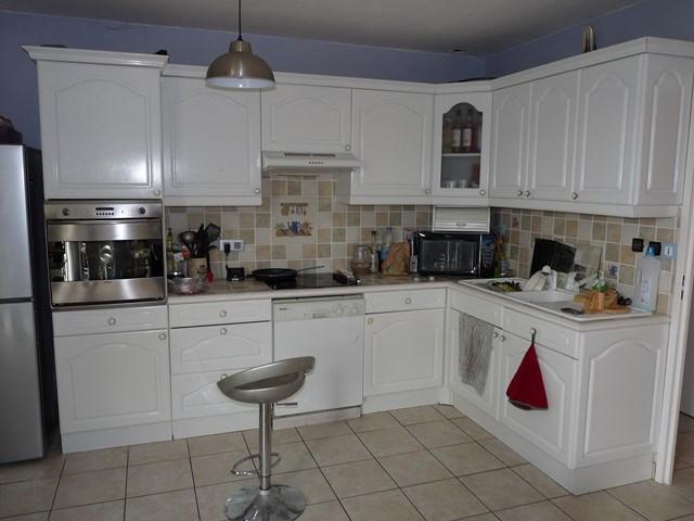 Sale house / villa Saint-laurent-la-conche 179000€ - Picture 2