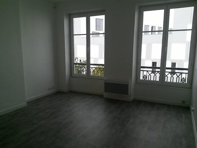 Location appartement Lyon 9ème 770€ CC - Photo 4