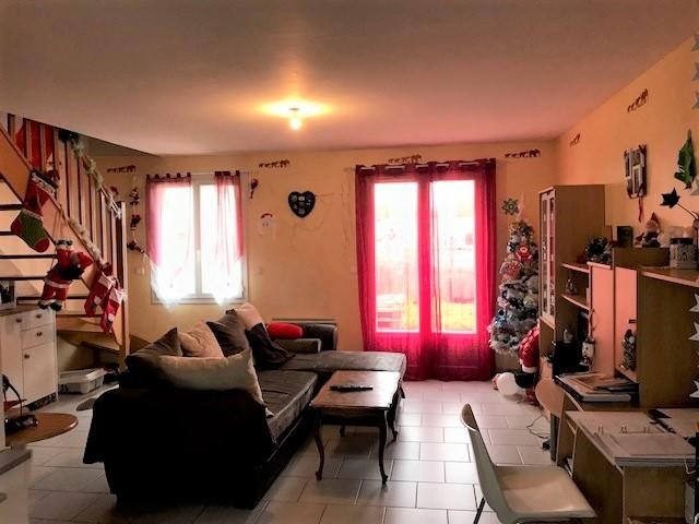 Vente maison / villa St ay 155000€ - Photo 3