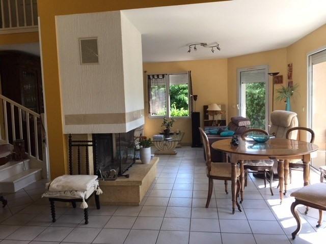 Vente maison / villa Turckheim 443000€ - Photo 4