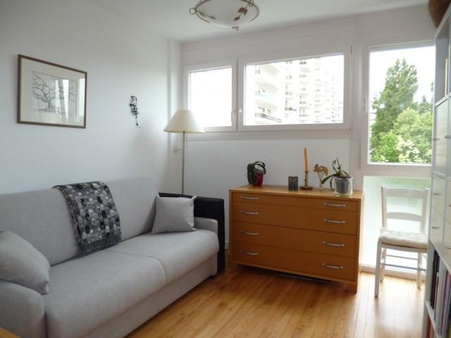 Vente appartement La rochelle 283000€ - Photo 9