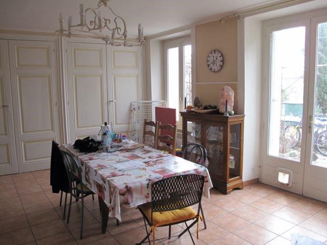 Verkoop  huis Sury-le-comtal 175000€ - Foto 2