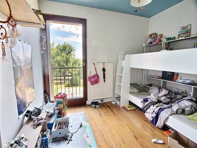 Vente appartement Cran-gevrier 169600€ - Photo 3
