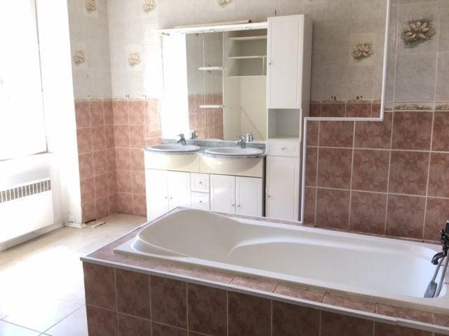 Vente maison / villa Chavagnes-en-paillers 127900€ - Photo 2