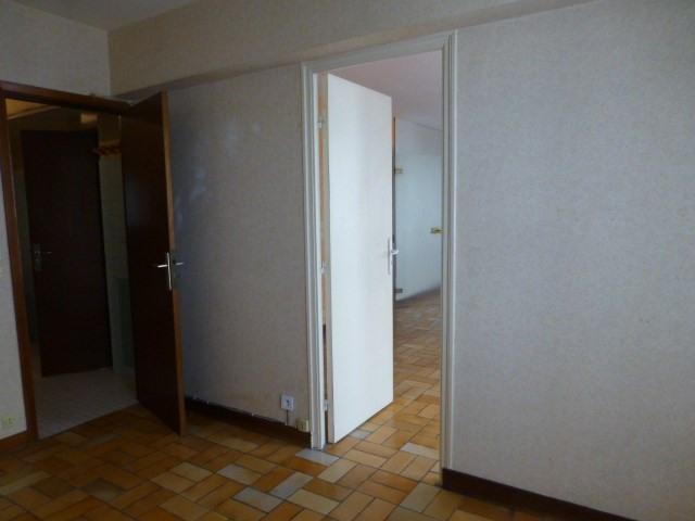 Rental apartment Mantes la jolie 950€ CC - Picture 5