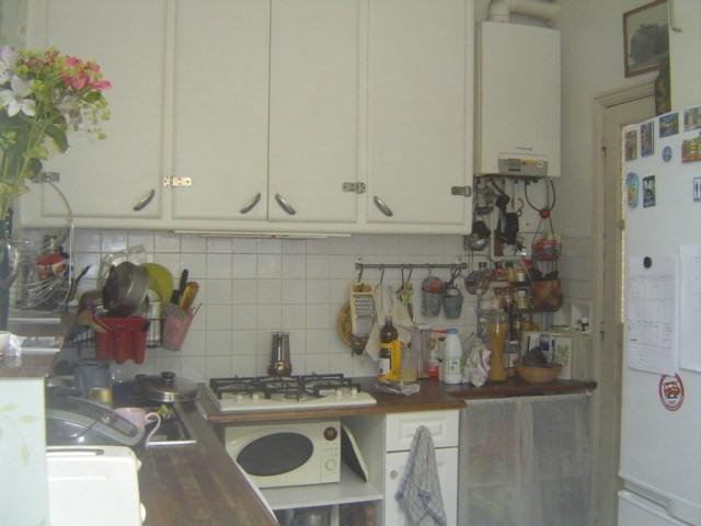 Sale house / villa Les pavillons sous bois 349000€ - Picture 4