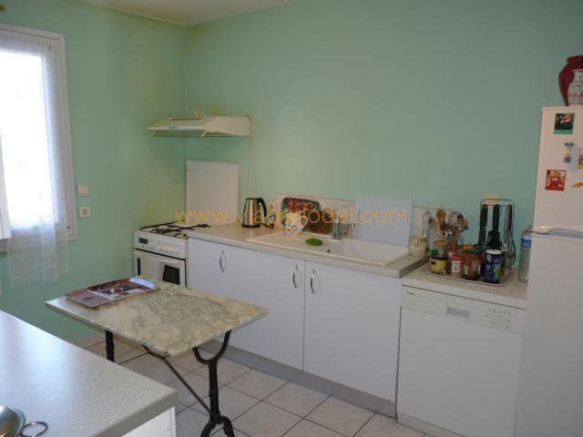 casa Roquebrune-sur-argens 280000€ - Fotografia 6