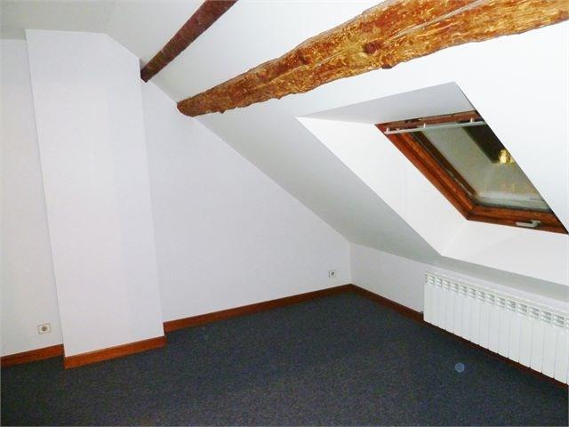 Location appartement Cran-gevrier 595€ CC - Photo 2