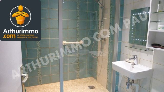Vente appartement Pau 72 000€ - Photo 7