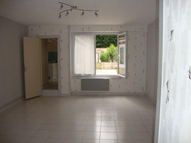 Sale house / villa Saint-julien-de-l'escap 111750€ - Picture 4