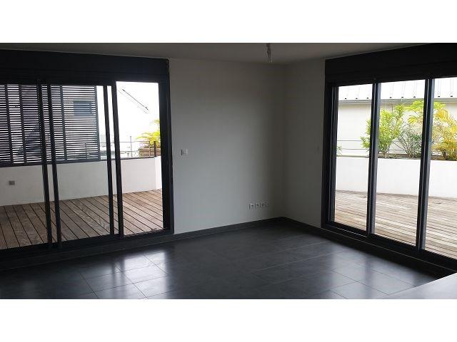 Location appartement St denis 1219€ CC - Photo 3