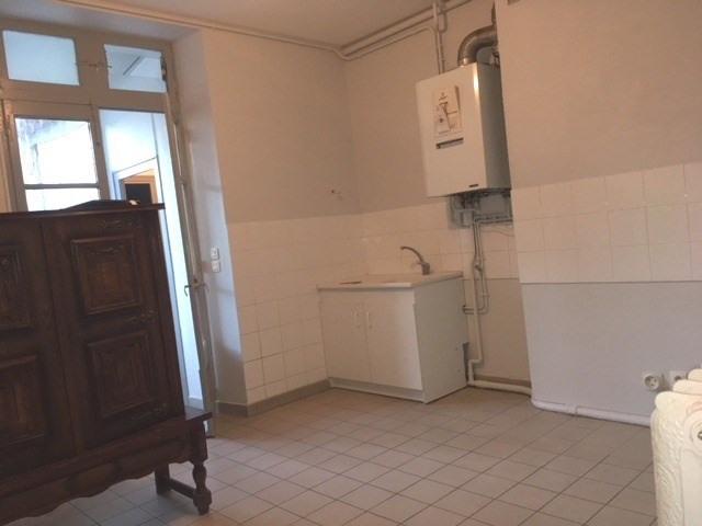 Location appartement Romans-sur-isère 473€ CC - Photo 3