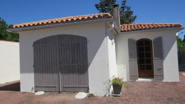 Vente maison / villa Tonnay-boutonne 249100€ - Photo 6