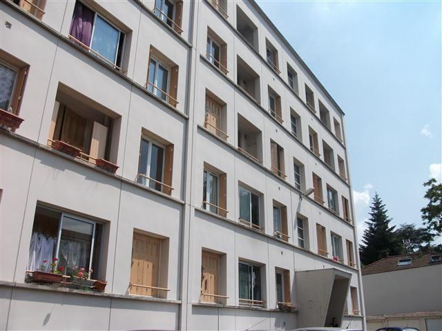 Location appartement Villefranche sur saone 545,58€ CC - Photo 6
