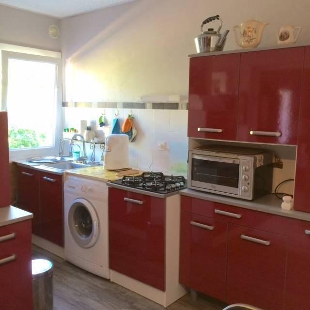 Vente maison / villa Cuisery 10 mns 119000€ - Photo 7