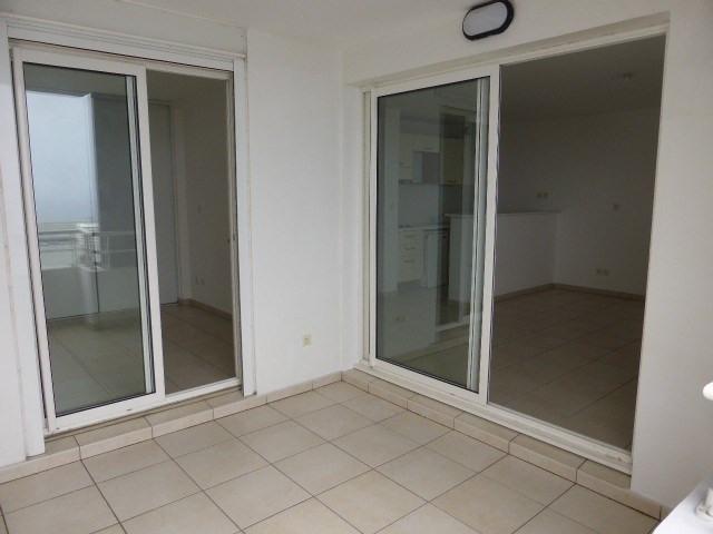 Vente appartement Bois de nefles 92000€ - Photo 8