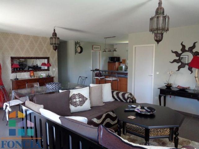 Sale house / villa Gardonne 139000€ - Picture 5