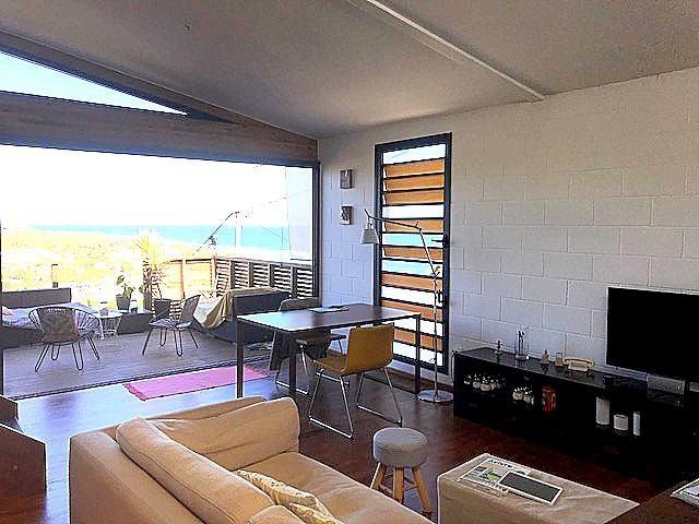 Produit d'investissement maison / villa Saint paul 540000€ - Photo 3