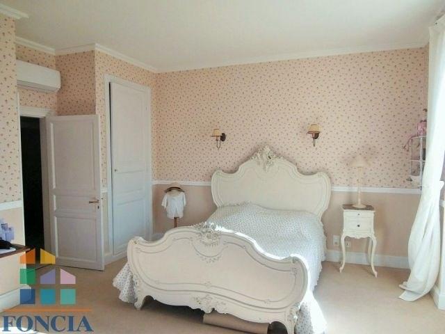 Vente de prestige maison / villa Bergerac 699000€ - Photo 11