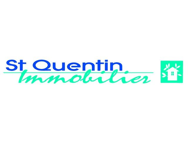 Rental parking spaces St quentin fallavier 74€ CC - Picture 1