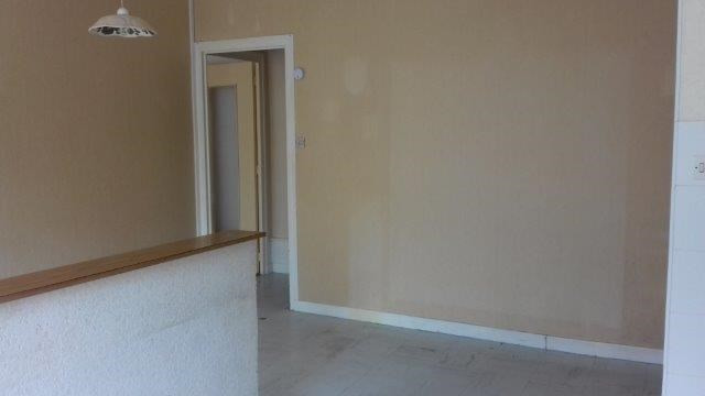 Sale apartment Sury-le-comtal 48000€ - Picture 4