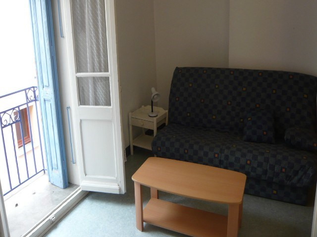 Vacation rental house / villa Collioure 400€ - Picture 8