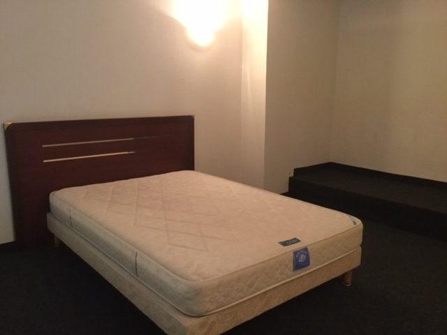 Sale apartment La chapelle-heulin 74900€ - Picture 3