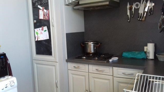Sale apartment Saint-etienne 83000€ - Picture 7