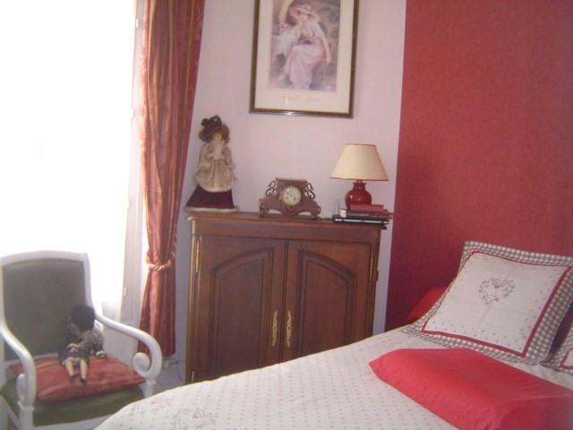 Sale apartment Le raincy 229000€ - Picture 5
