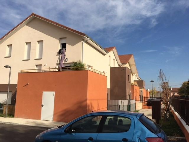Location appartement La verpilliere 685€ CC - Photo 2