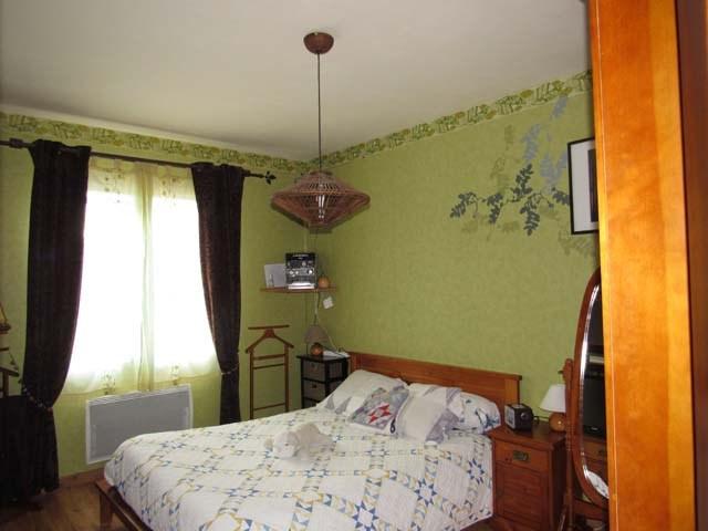 Sale house / villa Saint-crépin 159000€ - Picture 5