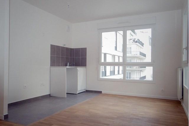 Location appartement Vincennes 990€ CC - Photo 4