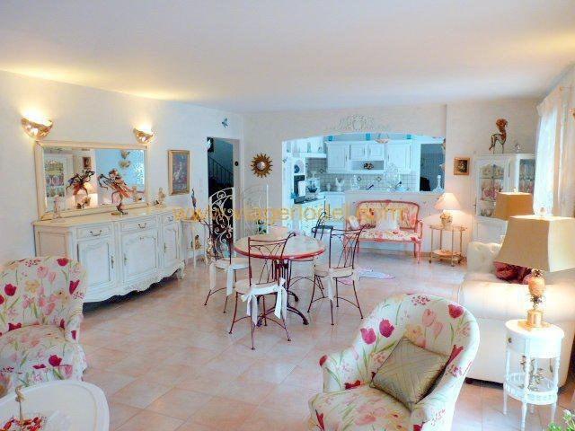 Lijfrente  huis La seyne-sur-mer 125000€ - Foto 5