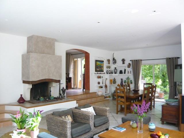 Vente maison / villa Etiolles 719000€ - Photo 3